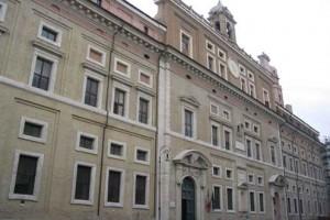 1321462252862_Palazzo-del-Collegio-Romano-facciata-laterale