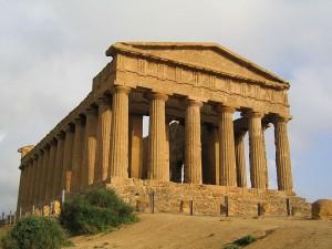 800px-Agrigento-Tempio_della_Concordia01
