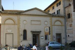 800px-Museo_di_san_matteo,_entrata
