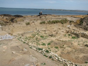 800px-Phanagoria_excavations_(2008)
