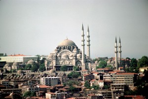 800px-Süleymaniye_Camii