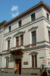 Building_in_Krakow_029