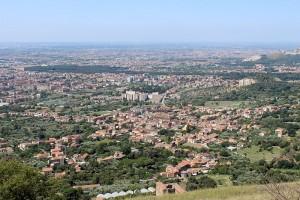 Caserta_desde_Casertavecchia_01