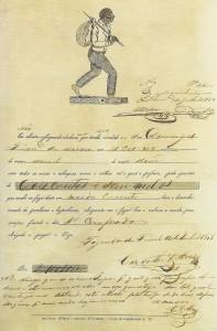 Contrato_de_venda_de_escravo,_1858