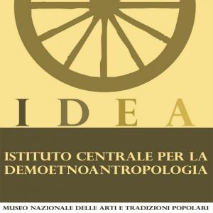 Logo_IDEA_MAT