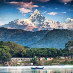 Macchapuchre_Himalaya
