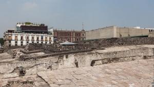 Templo_Mayor,_México_D.F.,_México,_2013-10-16,_DD_111