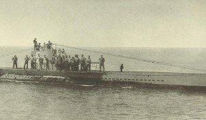 1024px-German_Submarine_U38