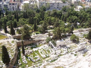 800px-Asclepieion_of_Athens_from_the_Acropolis
