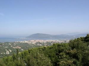 800px-Lefkada-2007