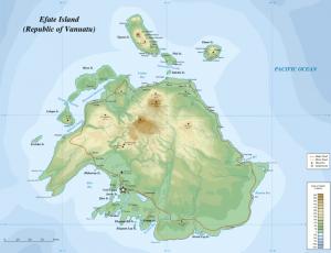 800px-Map_of_Efate_Island_EN