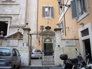 800px-S_Eustachio_-_piazza_s_Agostino_Arcadia_e_Angelica_1150281