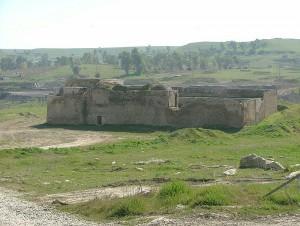 800px-Saint_Elijah's_Monastery_1