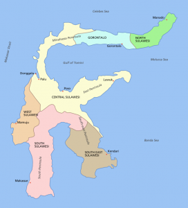 800px-Sulawesi_map