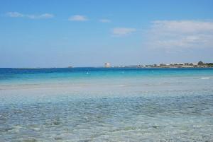800px-The_sea_near_Porto_Cesareo_(4752193434)