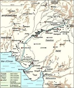 Carte_Indus
