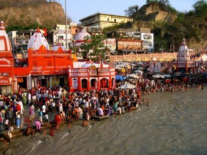 Ganga_Dashara,_at_Haridwar