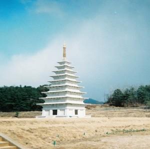 Temple_Miruksa