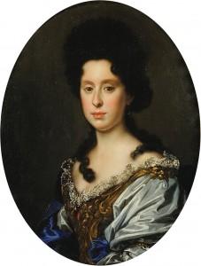 800px-Anna_Maria_Luisa_de'_Medici_(1667-1743)