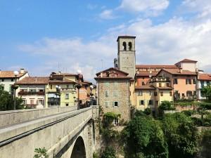 800px-Cividale_del_Friuli_005