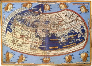 800px-Claudius_Ptolemy-_The_World