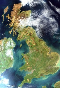 800px-Satellite_image_of_Great_Britain_and_Northern_Ireland_in_April_2002