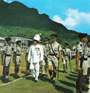 800px-Seychelles_Governor_inspection_1972