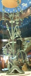 Bronze_Tree_from_Sanxingdui
