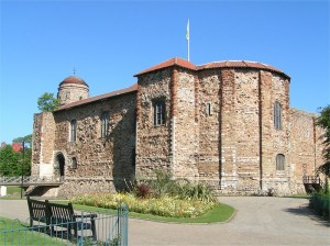 Colchester_castle_800