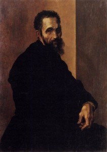 Jacopo_del_Conte_-_Portrait_of_Michelangelo_-_WGA5207