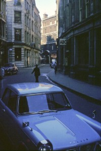 Lime_Street_c1962_-_geograph.org.uk_-_124132