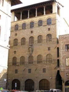 Palazzo_davanzati_13