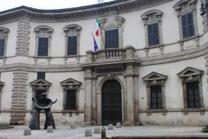 Palazzo_del_Senato_-_1608_-_facciata_di_F.M.Ricchino_-_Milano
