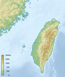 Taiwan_relief_location_map