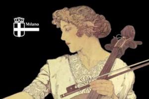 palazzina_liberty_musica_450.jpg