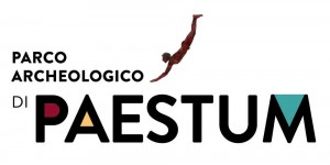 v1-paestum-logo-basic