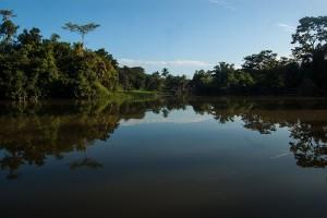 800px-Costa_Rica_-_Caribbean_Sea_-_Parismina_(Eco-Tourism)_-_06