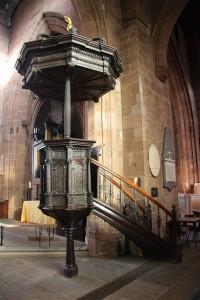 All_Saints'_pulpit_-_geograph.org.uk_-_1138700