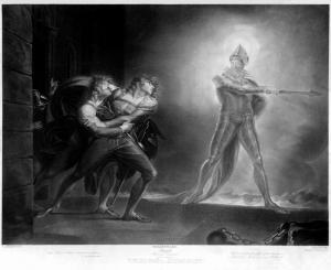 File-Hamlet,_Prince_of_Demark_Act_I_Scene_IV