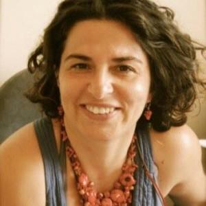 Flavia Frisone, Professore di Storia greca - Dipartimento di Beni Culturali - Università del Salento