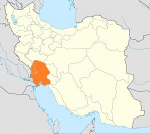 Locator_map_Iran_Khuzestan_Province