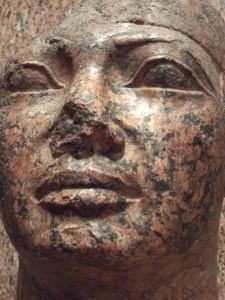 Shebitku's_statue_(Nubian_Museum)