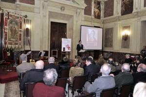 commemorazione_eugenio_carmi_450.jpg