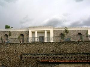 800px-Antiquarium_di_Pompei