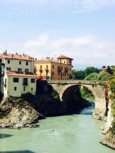 Ponte_Vecchio_Ivrea