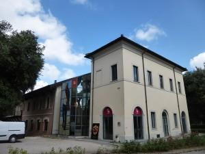Villa_Borghese_-_Casa_del_Cinema_P1020818