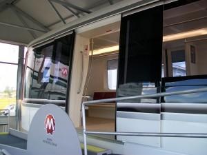 800px-Profilo_Metro_C_(Roma)