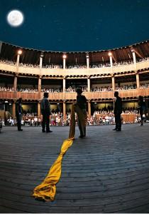 Silvano Toti Globe Theatre (6)