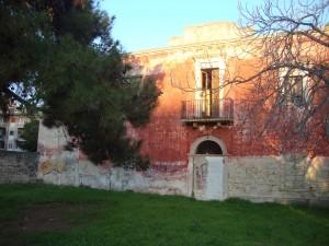 16-07-16 villa Giustiniani1