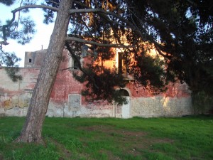 16-07-16 villa Giustiniani2